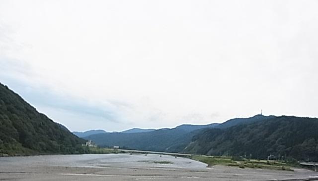 最上川.jpg