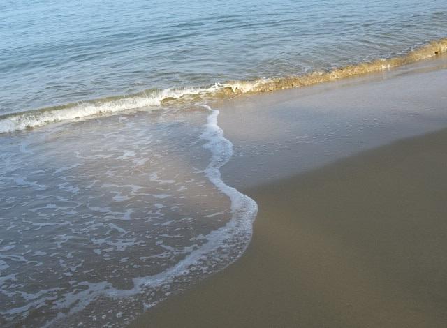 月が浜5.jpg