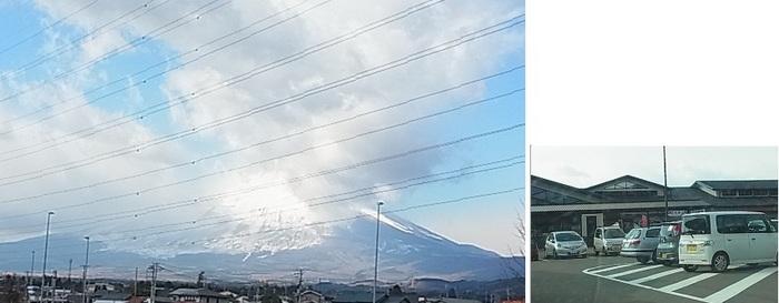 朝の富士山4.jpg