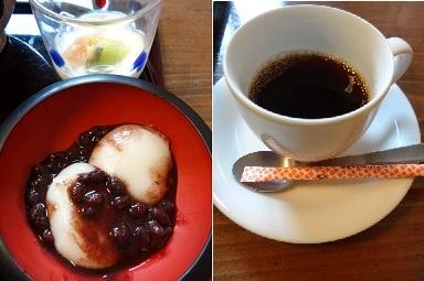 朝食4.jpg