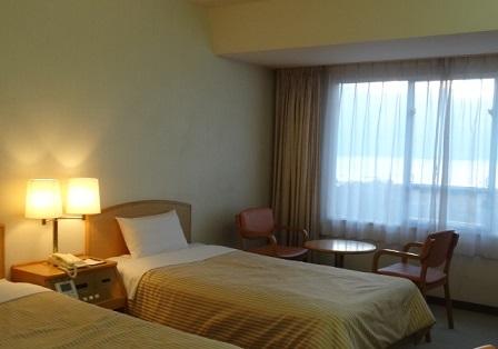 本部グリーンパークホテル2.jpg
