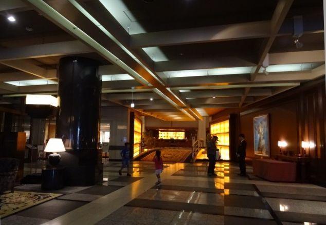 札幌ホテル2.jpg