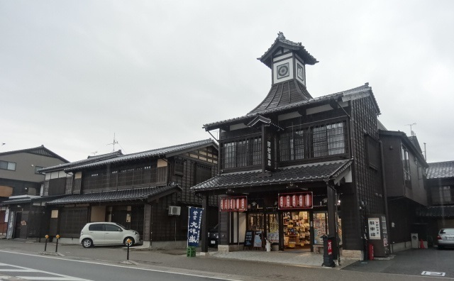 村上は、鮭の街4.jpg