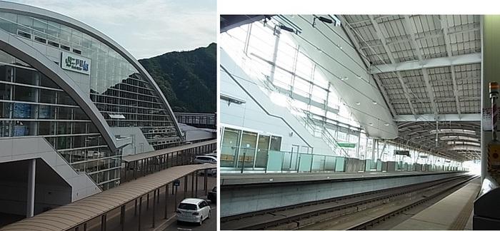 東北新幹線1.jpg