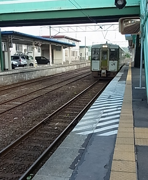 東北新幹線6.jpg