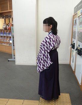 松山城1.jpg