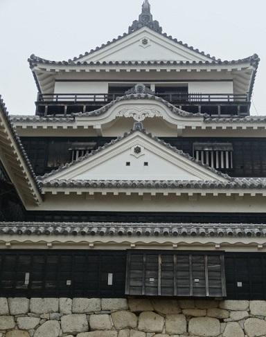 松山城8.jpg