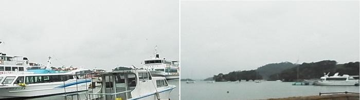 松島へ2.jpg
