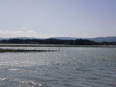 松川浦1.jpg