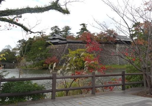 松江城下1.jpg