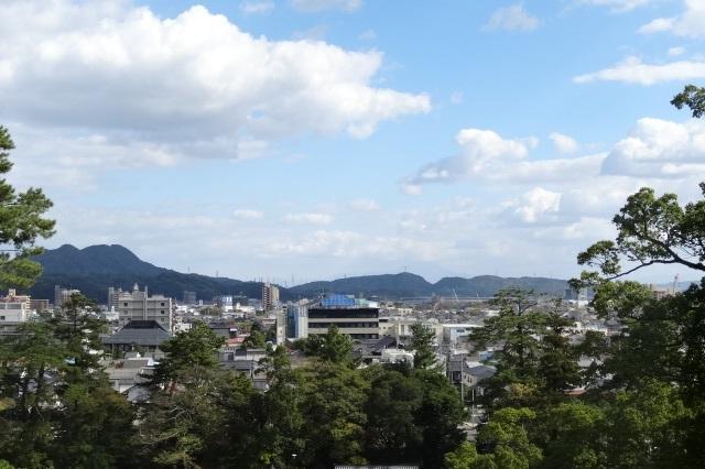 松江城下5.jpg