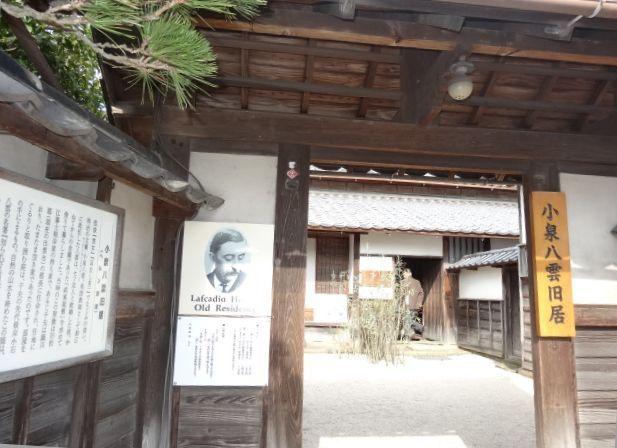 松江城下6.jpg