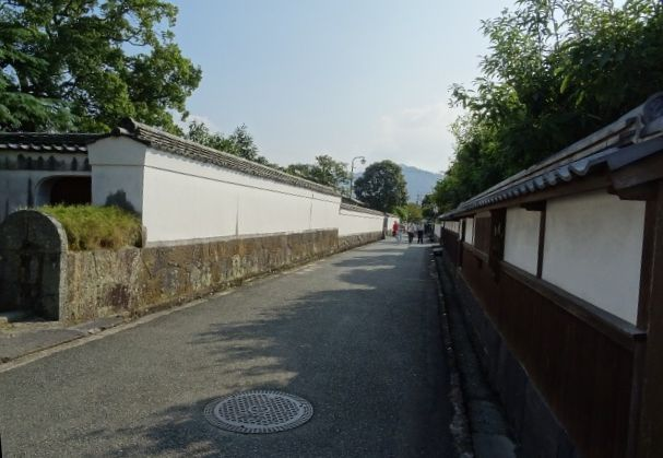 松陰神社10.jpg