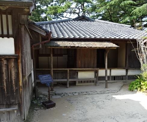 松陰神社3.jpg