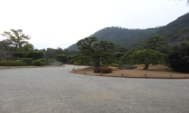 栗林公園1.jpg