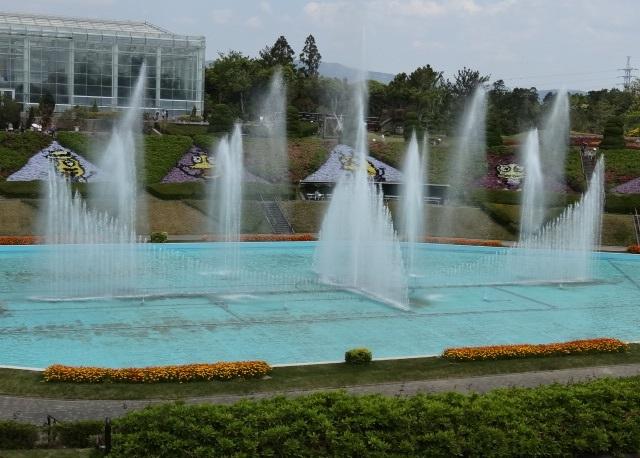 浜松市フラワーパーク3.jpg