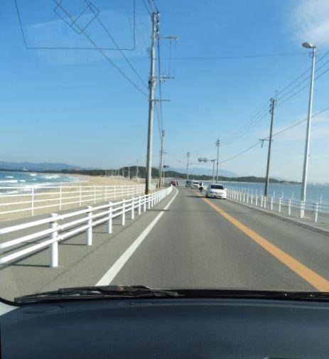 海ノ中道6.jpg