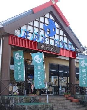 海ノ中道7.jpg