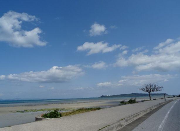 海中道路2.jpg
