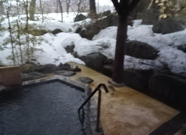 温泉2.jpg