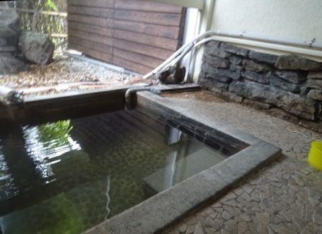 温泉8.jpg