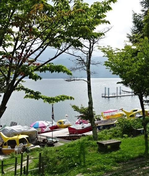 湖3.jpg