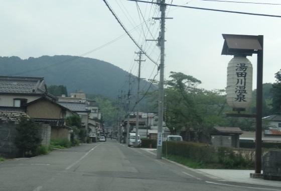湯田川温泉1.jpg