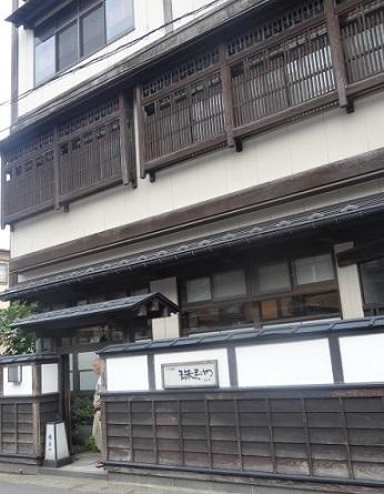 湯田川温泉2.jpg