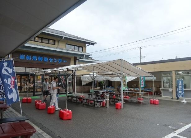 瀬波観光12.jpg
