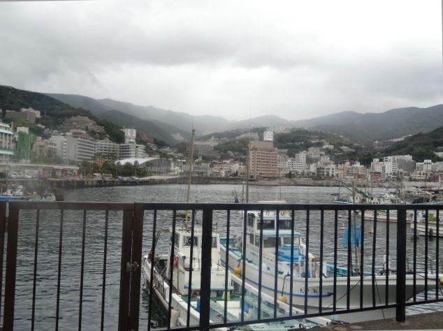 熱海港1.jpg