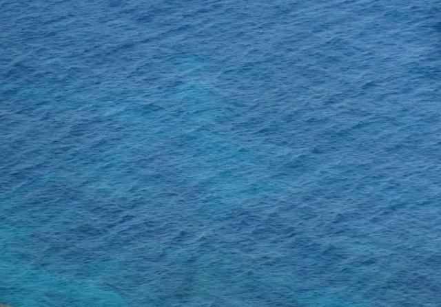 珠洲6.jpg
