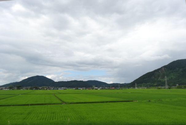 由利高原鉄道12.jpg