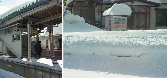 盛岡駅です10.jpg