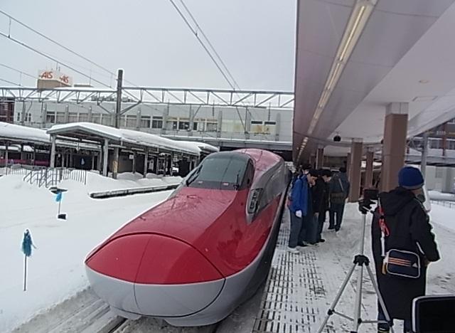 盛岡駅です4.jpg