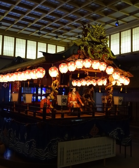 祇園8.jpg