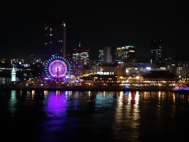 神戸の夜景.jpg