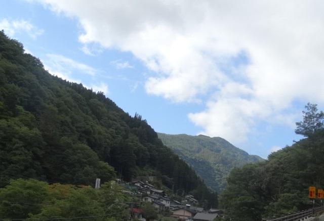 福井へ6.jpg