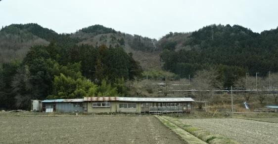 福島へ3.jpg