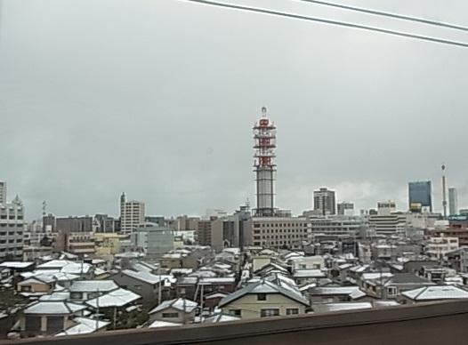 秋田10.jpg