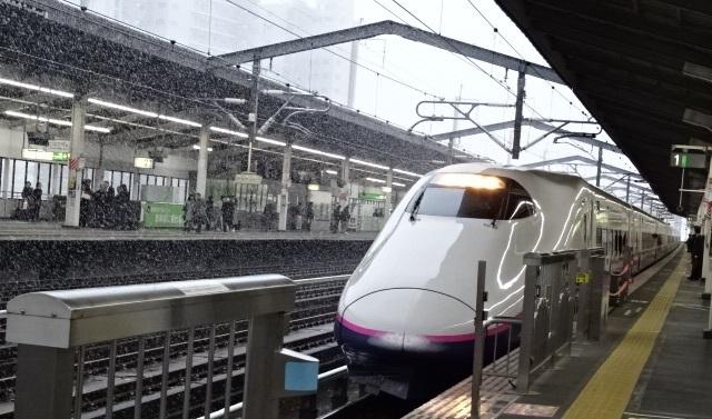 秋田2.jpg