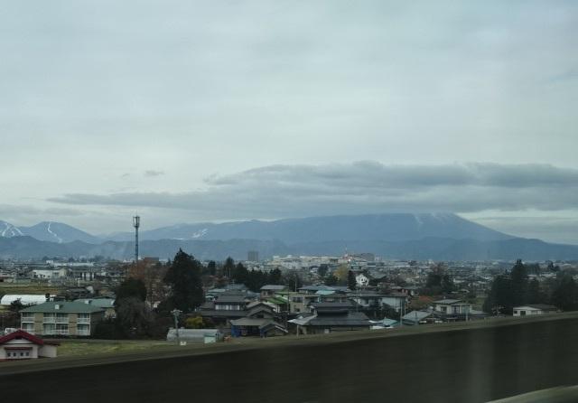 秋田8.jpg