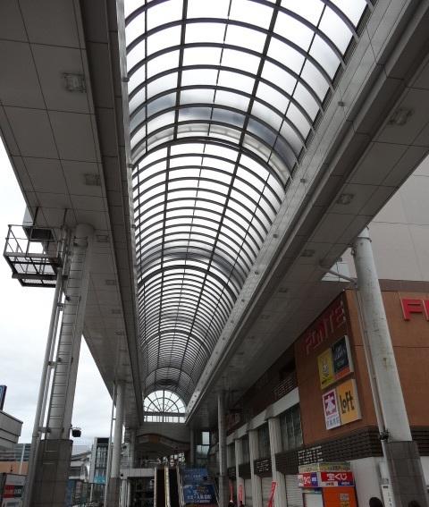 秋田市内4.jpg