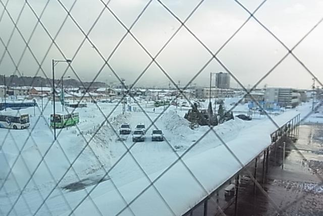 秋田市内の風景3.jpg