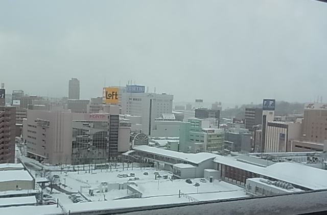 秋田市内の風景5.jpg