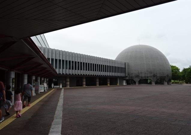 科学館1.jpg