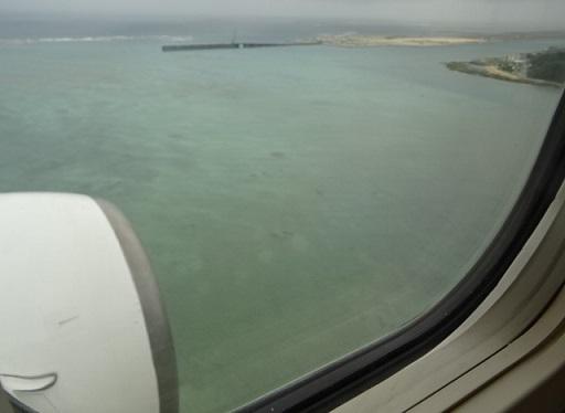 空港11.jpg