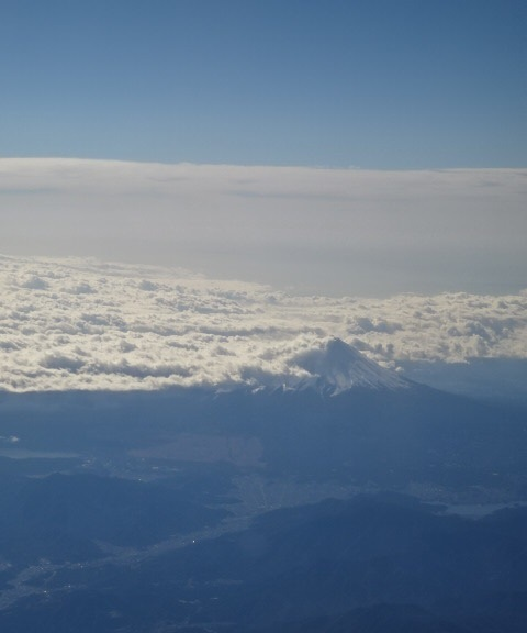 空港6.jpg
