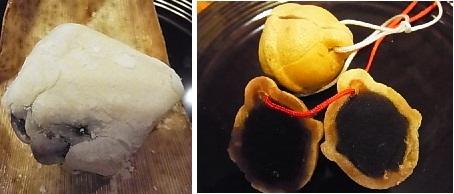 箱根湯本2.jpg