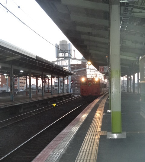 米子1.jpg