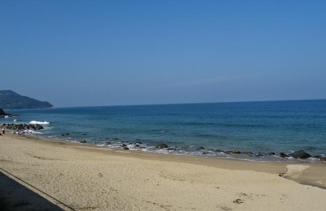 糸島0.jpg